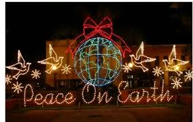 In Home Christmas Decorating Ideas New Christmas Lights Ideas For Outside 30 In Home Decoration Ideas