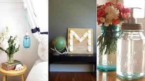 Mason Jar Bathroom Storage by Monogram Lights Bathroom Organizers And More 8 Mason Jar Diy