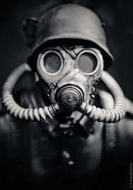 Masker Gas 33 best gas masks images on gas masks soldiers and