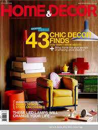 Sg Home U0026 Decor Lc2 Colour Design Le Corbusier Jeanneret