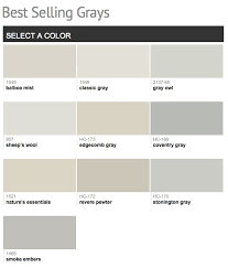 best greige cabinet colors choosing colors going from beige to greige hirshfield s