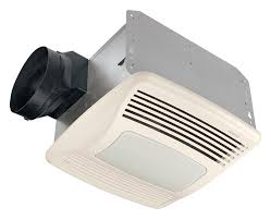 home depot fans with lights bathroom home depot bathroom fan light with home depot bathroom