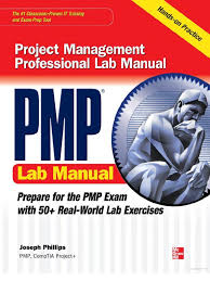 pmp hands in action