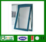 Awning Window Prices Awning Window Price Buy Cheap Awning Window At Low Price On Made