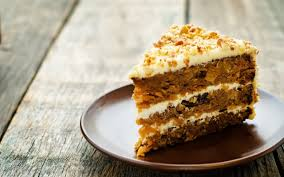 recipe best ever carrot cake recipegeek