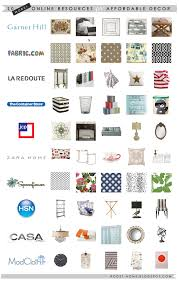 hsn home decor roost marissa waddell interiors 10 more resources for