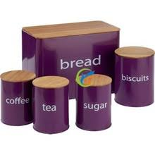 purple canisters for the kitchen purple kitchen canister set purple kitchen canister set suppliers