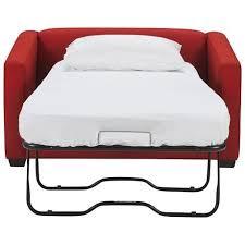 Leather Sofa Beds Sydney Sleepover Sofa Bed Www Elderbranch