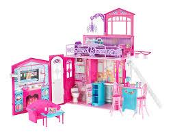 barbie doll house furniture roselawnlutheran