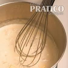 comment faire un roux en cuisine comment préparer un beurre blanc en é cuisine et