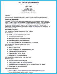 sample resume for dietary aide visual assistant cover letter merchandiser cv sample myperfectcv