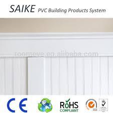 Beadboard Pvc - pvc beadboard plank buy pvc ceiling planks vinyl beadboard pvc