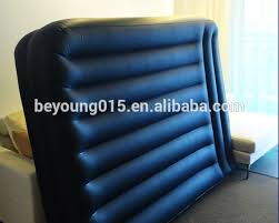 Blow Up Sofa Bed by Bestway 2015 New Dream Light Comfort Air Bed For Kids Inflatable