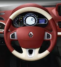 renault floride renault megane coupe cabriolet floride second edition announced