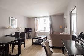 location appartement 2 chambres location appartement 2 chambres avec ascenseur et concierge 16