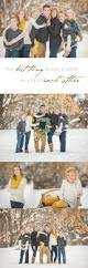 funny family thanksgiving pictures best 25 large family photos ideas only on pinterest large