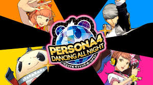 persona 4 dancing all night amazon black friday average reviews for average people