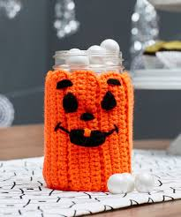 21 family friendly halloween patterns red heart