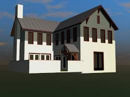 house plans with covered porch beautiful 3 bedroom house plans with covered porch house plan