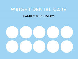 part time front desk jobs wright dental care dental front desk job listing in fredericksbrg