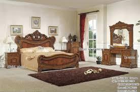 high end bedroom furniture brands 9 best bedroom furniture brands carehouse info