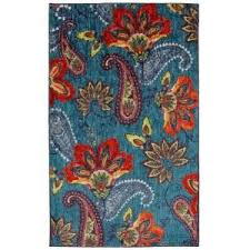 Royal Blue And White Rug 21 Best Rugs Images On Pinterest Mohawks Mohawk Home And Carpets
