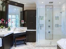 bathroom vanities awesome double vanity cabinet distressed pine
