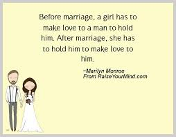 wedding quotes goodreads quotes about and marriage goodreads wedding quotes weddbook