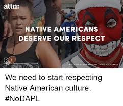 Culture Memes - 25 best memes about american culture american culture memes