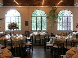 Wedding Reception Venues St Louis 43 Best Missouri Wedding Venues Images On Pinterest Wedding