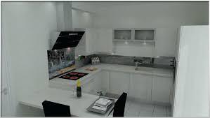 faire un plan de cuisine en 3d gratuit cuisine en 3d gratuit article image faire un plan de cuisine en 3d
