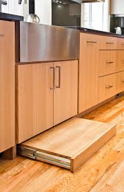 what is the standard height of a kitchen wall cabinet 3 kitchen island tips byhyu 147 build your house