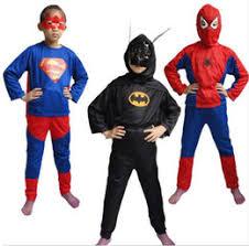 Baby Spider Halloween Costume Discount Spiderman Costume Kids Carnival 2017 Spiderman Costume