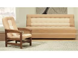 canape toff toff canapé meubles de salon meubles modernes