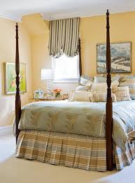 colonial style homes interior colonial home primitive decor ideas home tour english style d cor