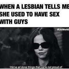 Lesbian Memes - lesbian memes 9 me gusta 1 comentarios lesbian separatist meme