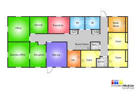 the office floor plan medical office floor plans office design office layout floor plan