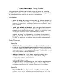 what to write in a reaction paper literary essay thesis examples response essay thesis what is a how to write a hamlet essay essay theme des aimf co hamlet hero or coward essay