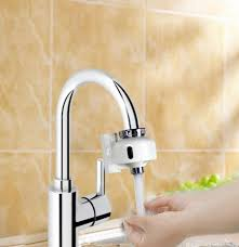 sensor faucets kitchen moen sensor faucets kitchen railing stairs and kitchen design
