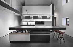 kitchen design black home decoration ideas