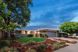 Eichler Models East Bay Real Estate Blog Real Estate News For Alameda U0026 Contra