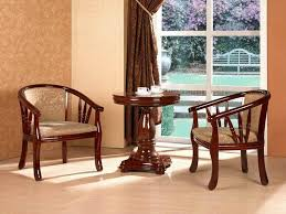 Comfortable Living Room Chairs Design Ideas Wooden Living Room Furniture Discoverskylark