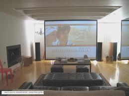 the living room at fau fau living room tickets free online home decor oklahomavstcu us