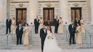 wedding venues ta fl wedding venues in ta fl le méridien ta