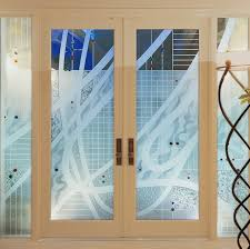 sliding glass door valance interior kitchens without upper