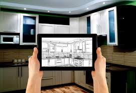how to design a kitchen remodel with free software amazing kitchen remodeling apps to get ideas