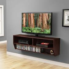 Bello Furniture Tv Stands Amp Audio Racks At Dynamic Home Decor Stunning Flat Furniture Images Best Idea Home Design Extrasoft Us