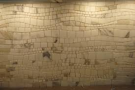 Mosaic Tile Backsplash Ideas Fresh Glass Mosaic Tile Backsplash Ideas 2237