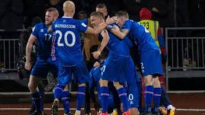 iceland serbia clinch 2018 fifa world cup berths in russia