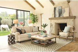 Jeff Lewis Furniture by Elsa Accent Chair Chairs Elsa And Spaces